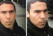 Times: Reina saldırganının Orta Asyalı olması tesadüf değil