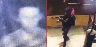 Reina saldırısının korkunç detayları ve otopsi sonuçları