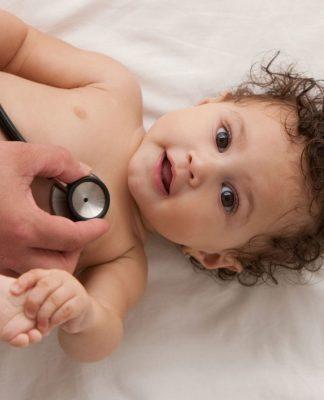 RSV virüsü nedir? Bebekler kaç yaşına kadar tehdit altında?