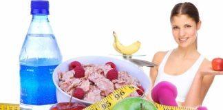 Sağlıklı kilo için 7 ipucu nedir?