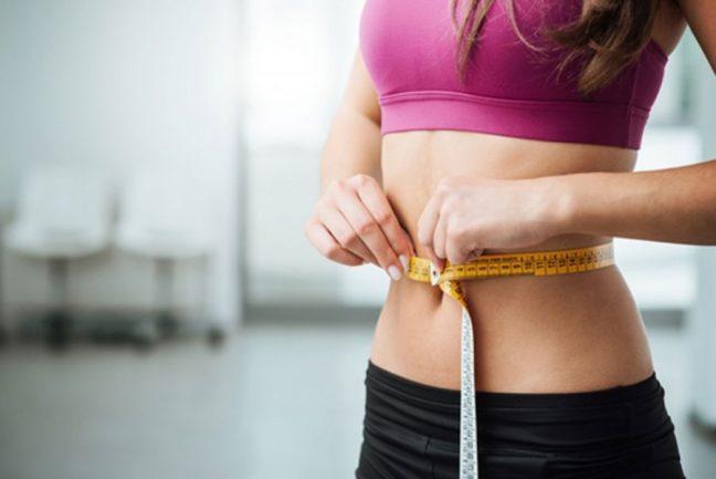 Sağlıklı kilo