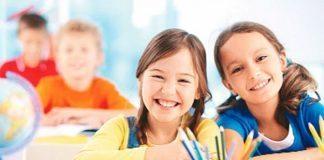 Sınava hazırlanan öğrenciler yarıyıl tatilini nasıl değerlendirmeli?
