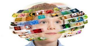 Teknolojinin çocuklar üzerindeki olumsuz etkileri nelerdir?