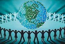 Terörün psikolojik reçetesi: 'Birlik olmak'