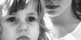 Travmatik olaylar çocukları nasıl etkiliyor?