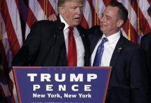 Trump ve kabinesinin ekonomi politikaları nasıl olacak?