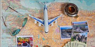 Turizm sektörü 2017 trendleri neler olacak?