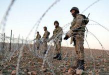Türkiye, Suriye müdahalesinde ağır bir bedel ödüyor
