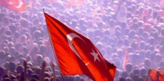 Türkiye'de güven ve umut paradoksu