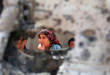 Türkiye'de 2016 yılında halkın en büyük sorunu ne?
