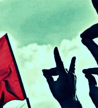 Ülkücüler Meclis'e anayasa çağrısı yaptı