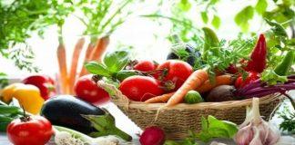Vejetaryenler sağlıklı nasıl beslenmeli?
