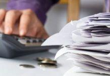 Vergide yapılandırma: detaylar belli oldu
