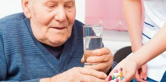 Yaşlılıkta su tüketimini artıracak öneriler!