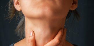 İğne biyopsisi nedir? Tiroid nodülü tedavisi nasıl yapılır?