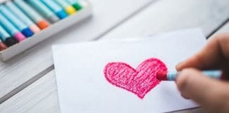 Gençlerin aşık olduğu markalar hangileri?