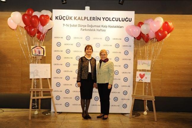 Türk Pediatrik Kardiyoloji ve Kalp Cerrahisi Derneği