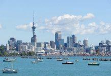 Yeni Zelanda: Doğa ve heyecan tutkunlarının adresi