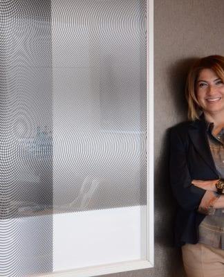 Kadın girişimciler neden daha başarılı?