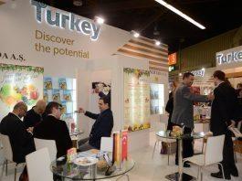 Almanya Türk ihracatçısının en büyük partneri!