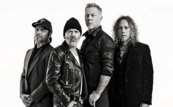 Metallica 10 yıl önce dağılsaydı ne olurdu?