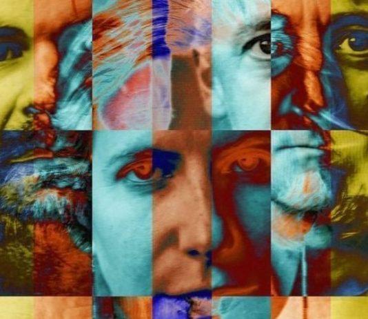 Zorlu PSM Caz Festivali: Müziğin farklı renkleri