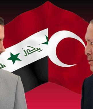 Türkiye'nin günlük Suriye politikası