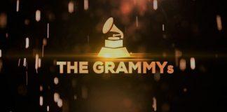 Grammy 2017'ye geri sayım: 59. Grammy Müzik Ödülleri