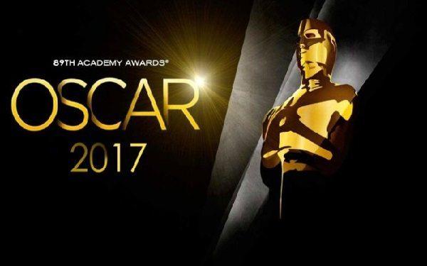 89. Akademi Ödülleri saatler sonra sahiplerini bulacak. Favori ve sürprizler kim? Kim bu yıla damga vuracak? İşte Oscar 2017 analizi.