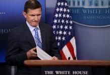 ABD'de şok istifa: Türkiye için o çok kritik koltuk boşaldı
