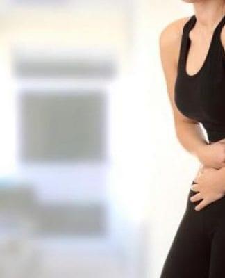 Adet ağrılarından kurtulmak için 10 öneri
