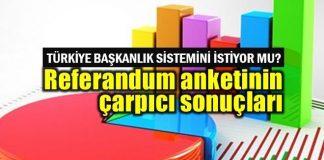 AKAM referandum anketi sonuçlarını yayınladı