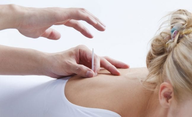 Akupunktur ile sigaradan hızlı ve doğal yöntemlerle kurtulun!