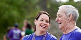 Alzheimer'dan korunmak için 5 adımda formda kalın!