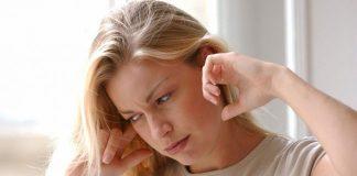 Ani işitme kaybının sebebi nedir? Belirtileri ve tedavi şekli nelerdir?