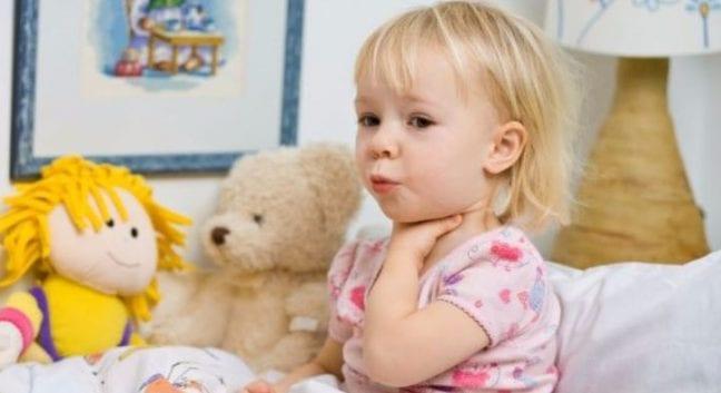 Anjin hastalığının belirtileri nelerdir? Bulaşıcı mıdır?