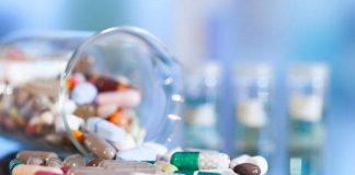 Antibiyotiğin gereksiz kullanımı hangi hastalıklara neden oluyor?