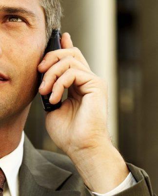 Aşırı cep telefonu kullanımı sperm kalitesini bozabiliyor!