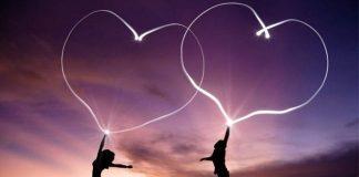 Aşkı taze tutmak için sadece beş saat yetiyor!