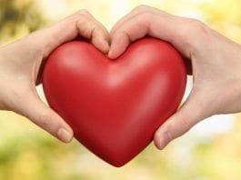 Aşkınızı uzun soluklu bir ilişkiye çevirebilmek için 10 öneri