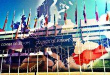 avrupa konseyi ohal kaldırılmalı insan hakları raporu tutuklu gazeteciler
