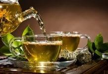 Bağışıklık sisteminizi sıcak içeceklerle güçlendirin!
