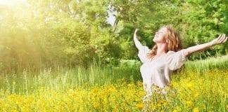 Bahar detoksu nedir? Nasıl yapılır?