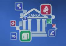 Bankalardan kredi öncesi sosyal medya kriteri