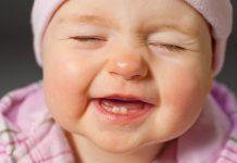 Bebeğinizin rahat diş çıkarması için neler yapmalısınız?