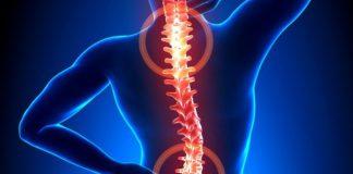 Bel ağrılarında girişimsel yöntemler nelerdir?