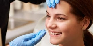 Burun ameliyatları öncesinde ve sonrasında dikkat edilmesi gerekenler neler?