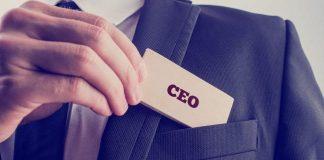 CEO Araştırması'ndaki dikkat çeken başlıklar neler?
