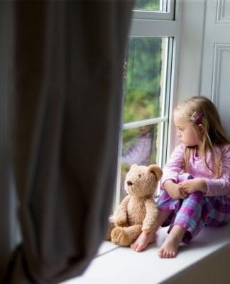 Çocuklarda depresyon belirtileri nelerdir?