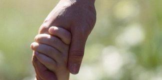 Çocuk gelişiminde baba rolünün önemi nedir? İdeal baba olmanın 10 kuralı!